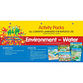 Activity Packs subcat Image