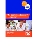 Learning Companions subcat Image