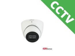 CCTV-homepage.png