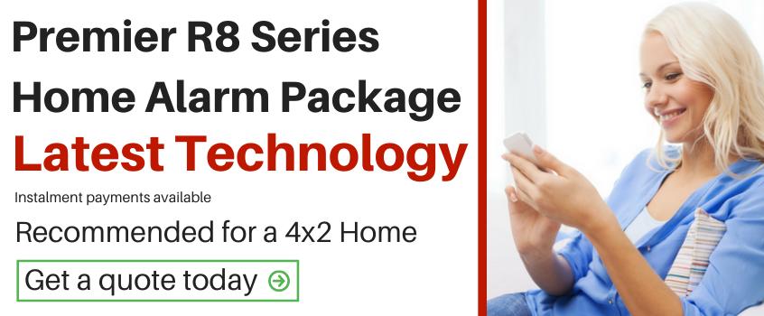 premier-r8-series-latest-tech.png
