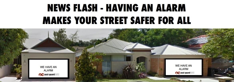 austguard alarms-say-stay-away1.jpg