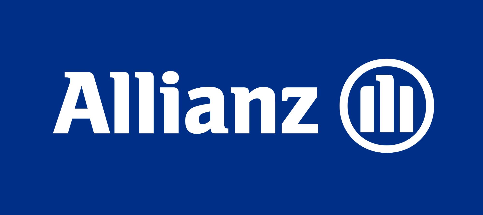 Preferred repairer in Balcatta for Allianz Insurance