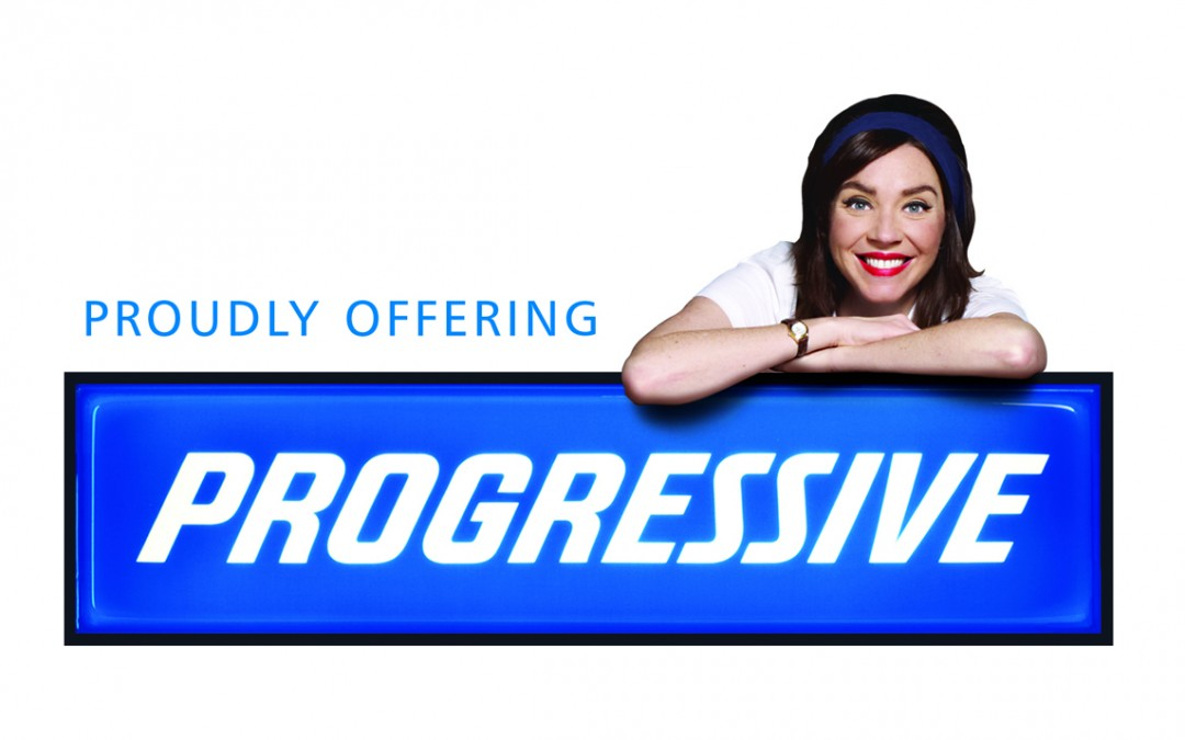 Preferred repairer in Balcatta for Progressive Insurance