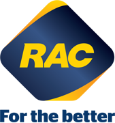 Recommended insurance repairer Balcatta Panel and Paint can help you with your insurance claim.