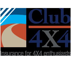 club4x4 insurance balcatta panel
