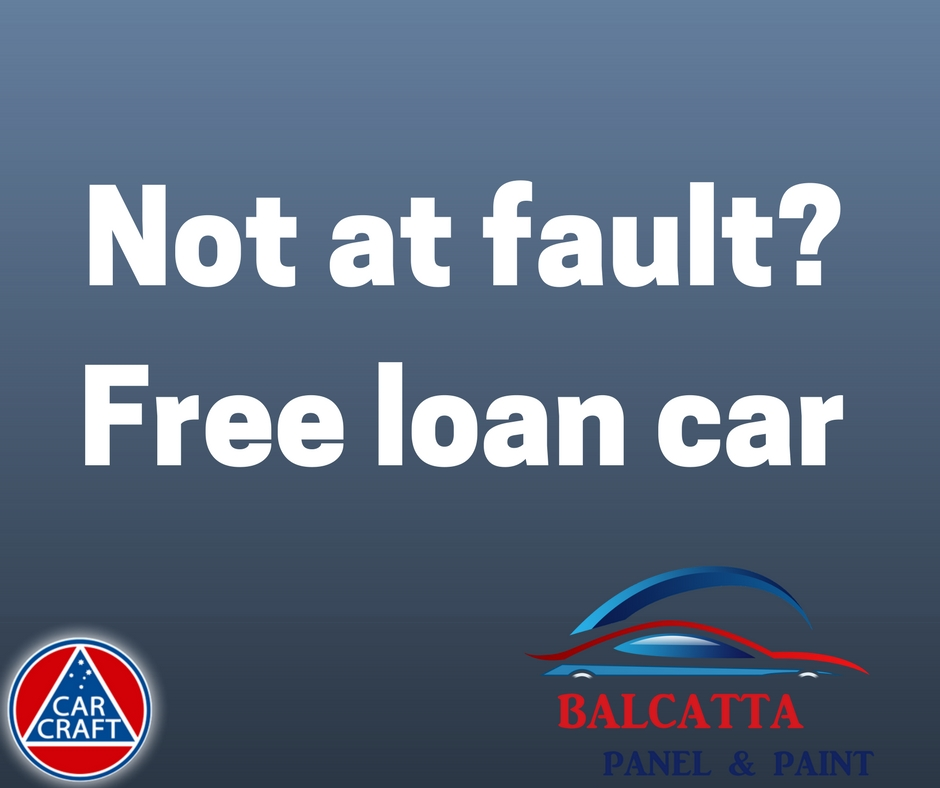 Free Loan Car Balcatta Scarborough