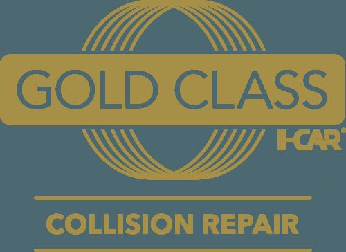 Gold Class Certification