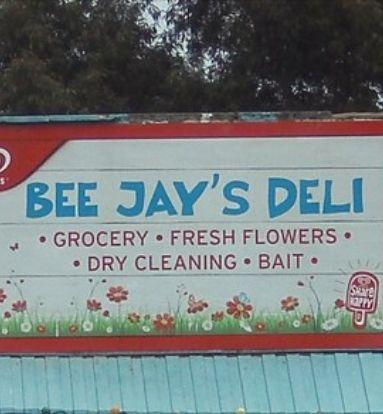 beejays-sign.jpg