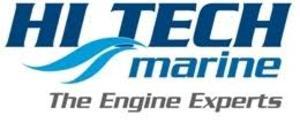 Hi Tech Marine