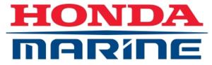 Honda MPE
