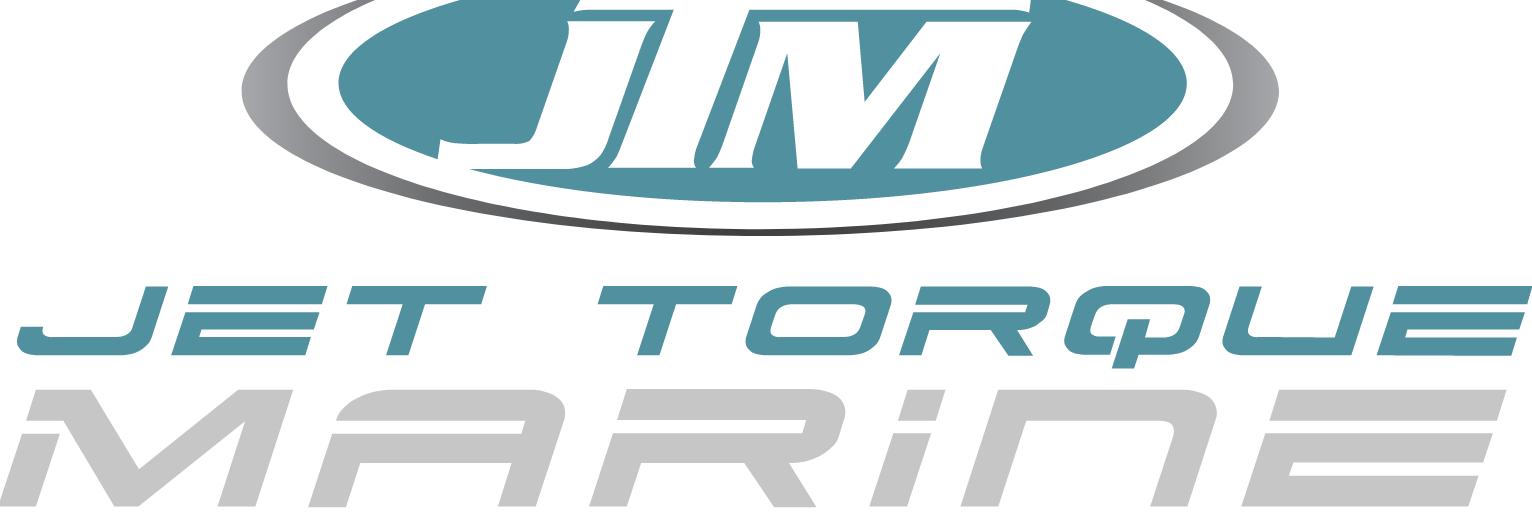 Jet Torque Marine