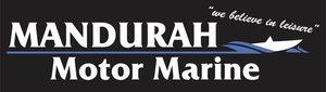 Mandurah Motor Marine