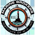 Marine Brokers Institute of WA