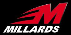 Millard Marine