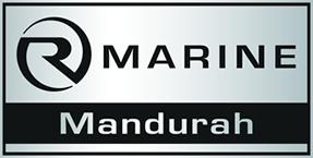 R Marine Mandurah