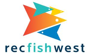 RecfishWest