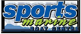Sportsmarine Boat Centre