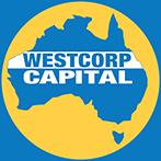 Westcorp Capital