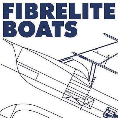 Fibrelite Boats