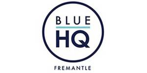 Blue HQ Fremantle