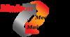 Madson Mechanical Maintenance