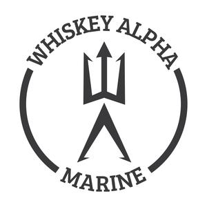 Whiskey Alpha Marine