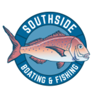 Southside Boating and Fishing Pty Ltd