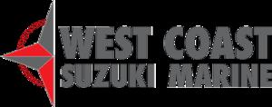 Westcoast Suzuki Marine