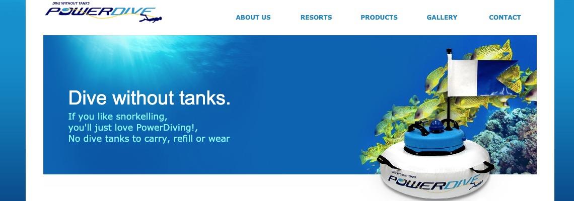 WestCorp Perth 172271030_2