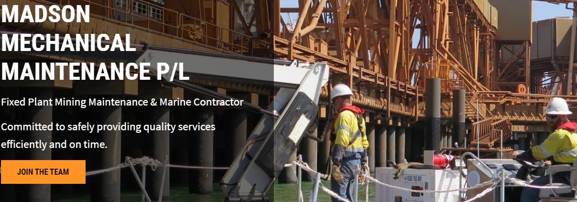 WestCorp Perth 172395439_1