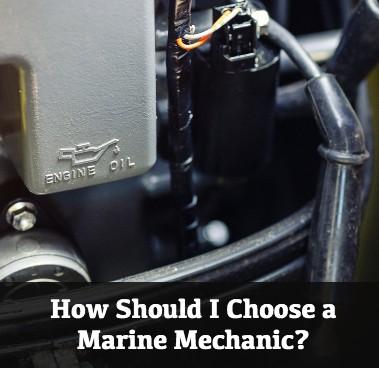 Approved-mechanic-tips-for-communication_2_.jpg