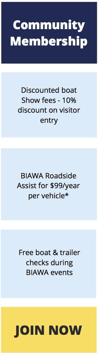 BIAWA-benifits-table-community.png