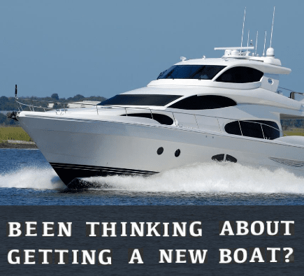 BIAWA-get-new-boat.png