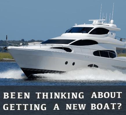 BIAWA-get-new-boat.png