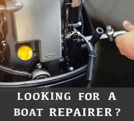 BIAWA-looking-for-boat-repairer.png