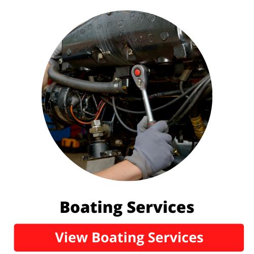 BIAWA_-_Boat_Owner_1_.png