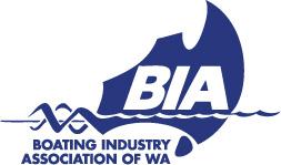 BIA_WA_logo_REFLEX_BLUE_CMYK.jpg