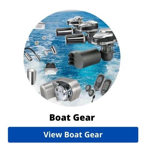 Boat_Owner_.jpg