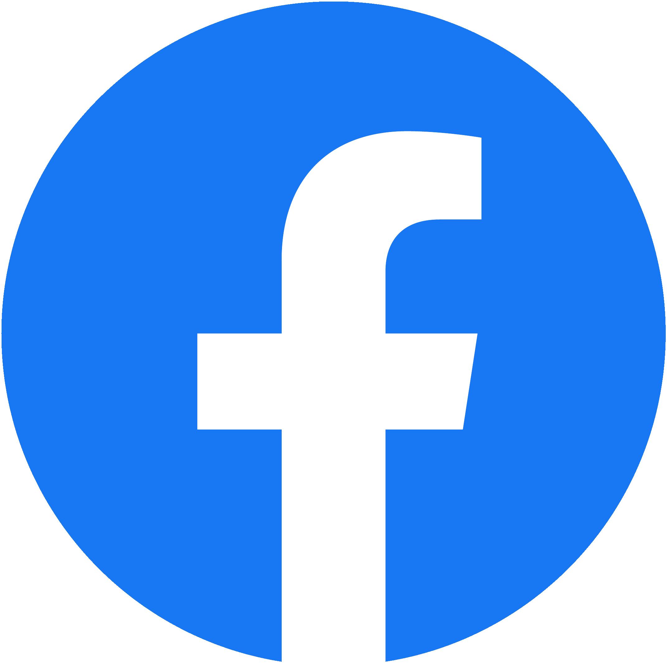 Facebook_Logo_2019_.png