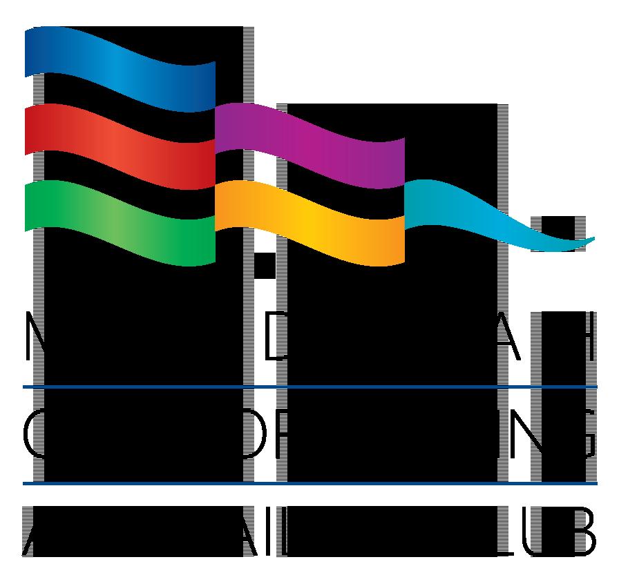 MOFSC-logo-FINAL-TRANSPARENT.png