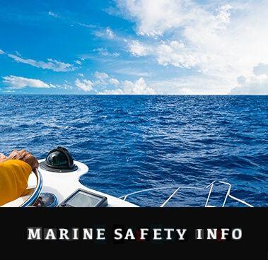 Marine_Safety_Info_1_.jpg