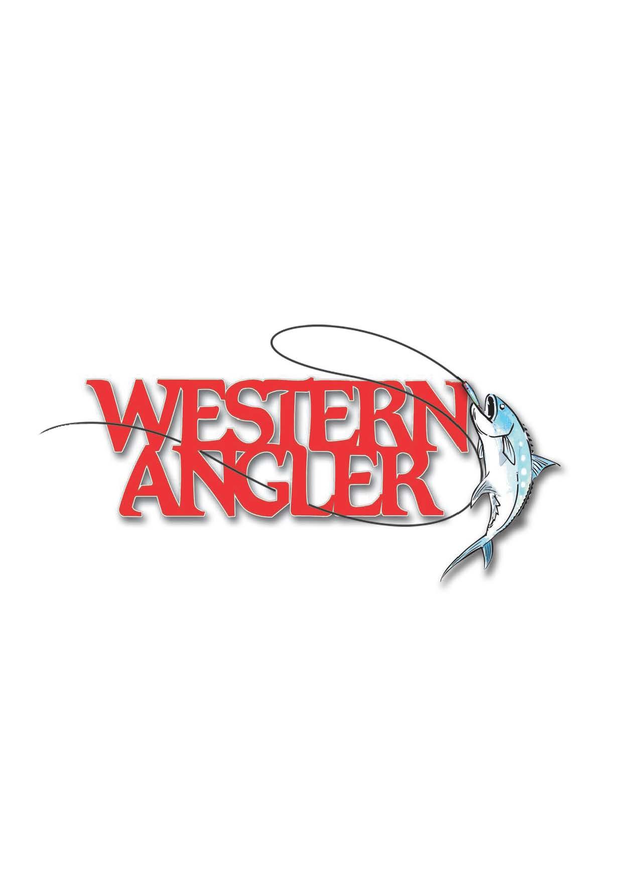 Wangler_logo.jpg