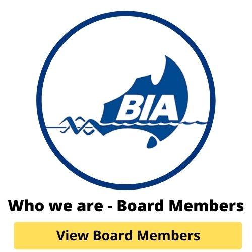 aboutus-page-board-members.jpg