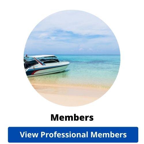 aboutus-page-members.jpg