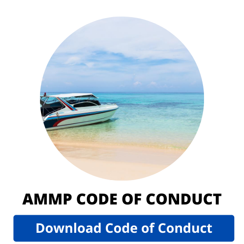 ammp-code-conduct.png