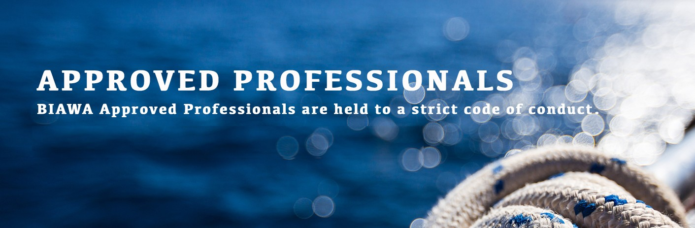 approved-professionals-banner-2_1_.jpg