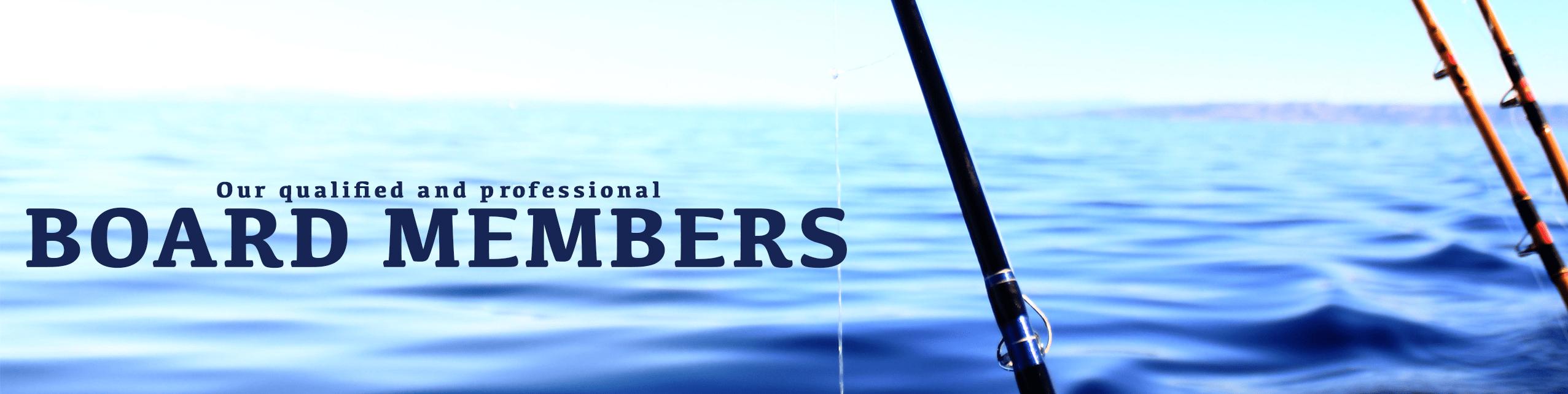 boardmembers-banner.png