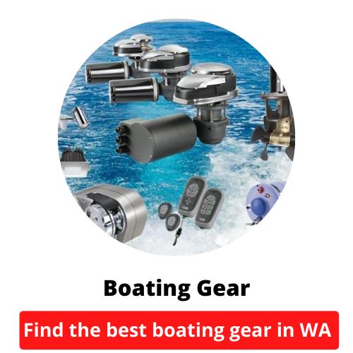 boating-gear-perth-WA-img.png