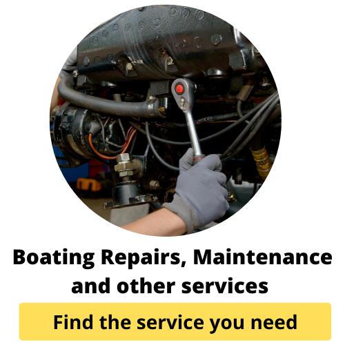 boating-repairs-maintenance-perth-WA-img.png