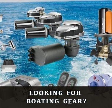 get-on-water-looking-boating-gear.jpg